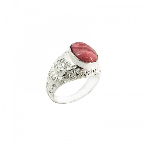 Woman Ring 4000-0785 A
