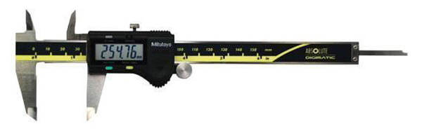 Digital-Calipers